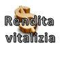rendita-vitalizia-immediata
